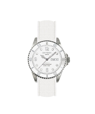 show oxygen-watch-leather-strap-White Dial-blanc.jpg