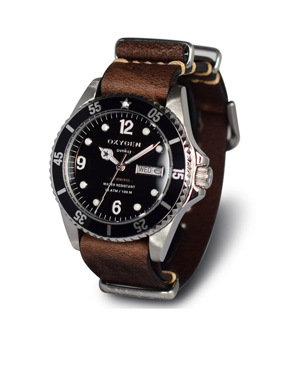 wristwatch-leather-brown-black-dial-oxygen-watch.jpg