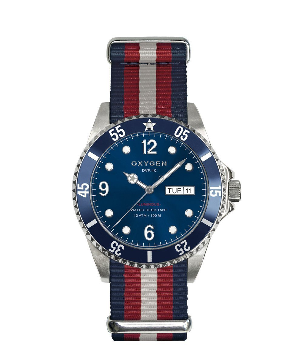show oxygen-watch-strap-white-red-blue-dial-bleu.jpg