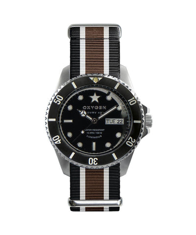 watch cigar-42-nato-nylon-marron.jpg