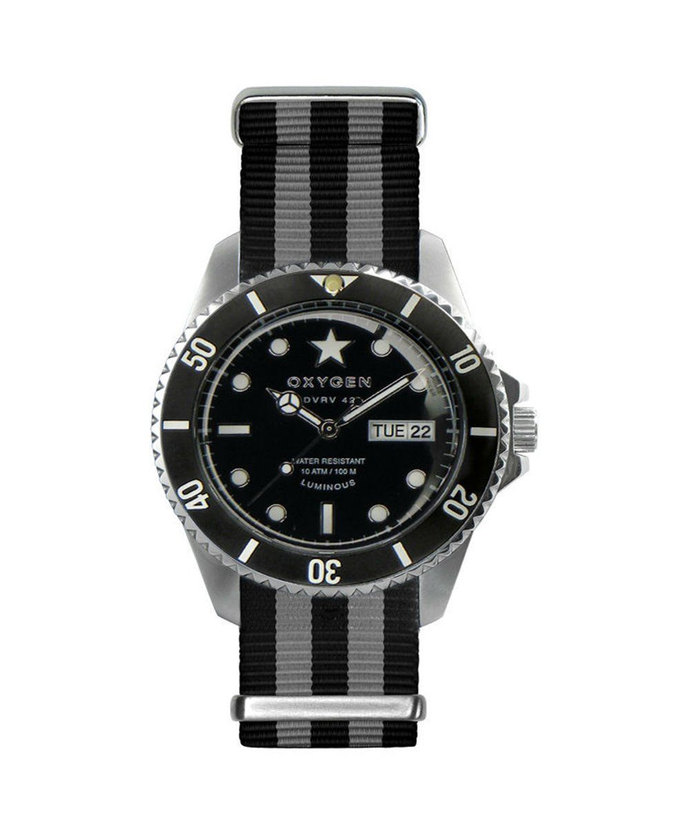 watch cigar-wrist-nato nylon noir.jpg