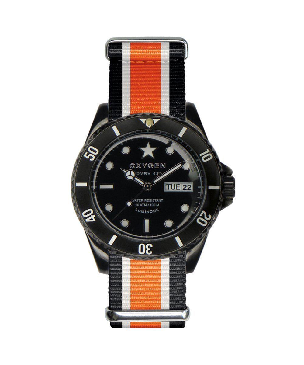 montre-black-cat-42-bracelet-nylon-interchangeable-orange-noir-oxygen-watch.jpg