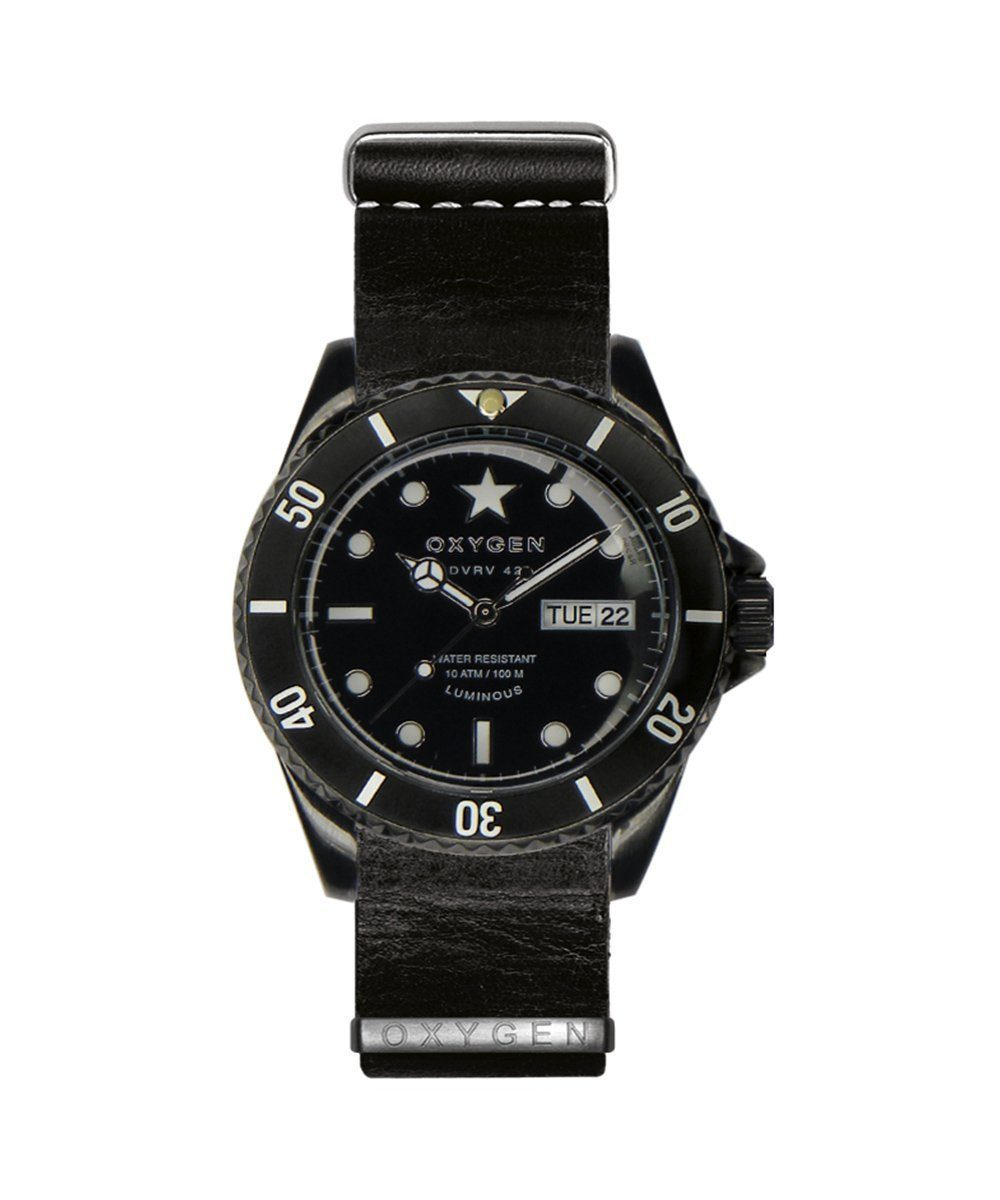 montre-black-cat-nato-cuir-noir-oxygen-watch.jpg