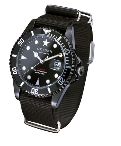 coffret-cadeau-moby-dick-diver-interchangeable-oxygen-watch.jpg