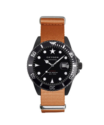 show oxygen-watch-wrist nylon orange.jpg
