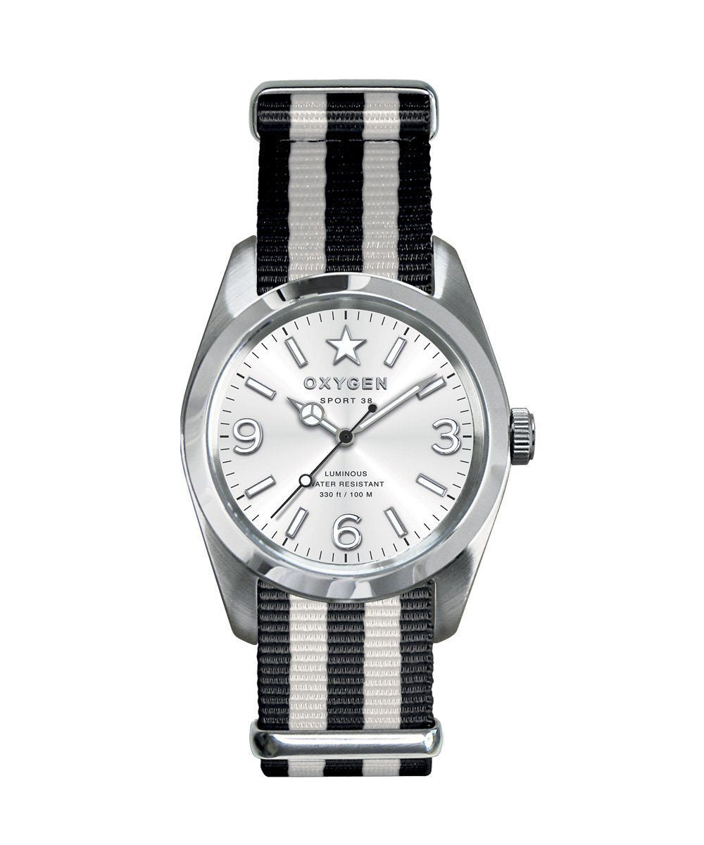 show oxygen-watch-wrist bicolor Dial-white-38.jpg