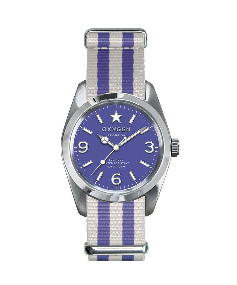 show lilac-purple-to-child-woman wrist nato.jpg