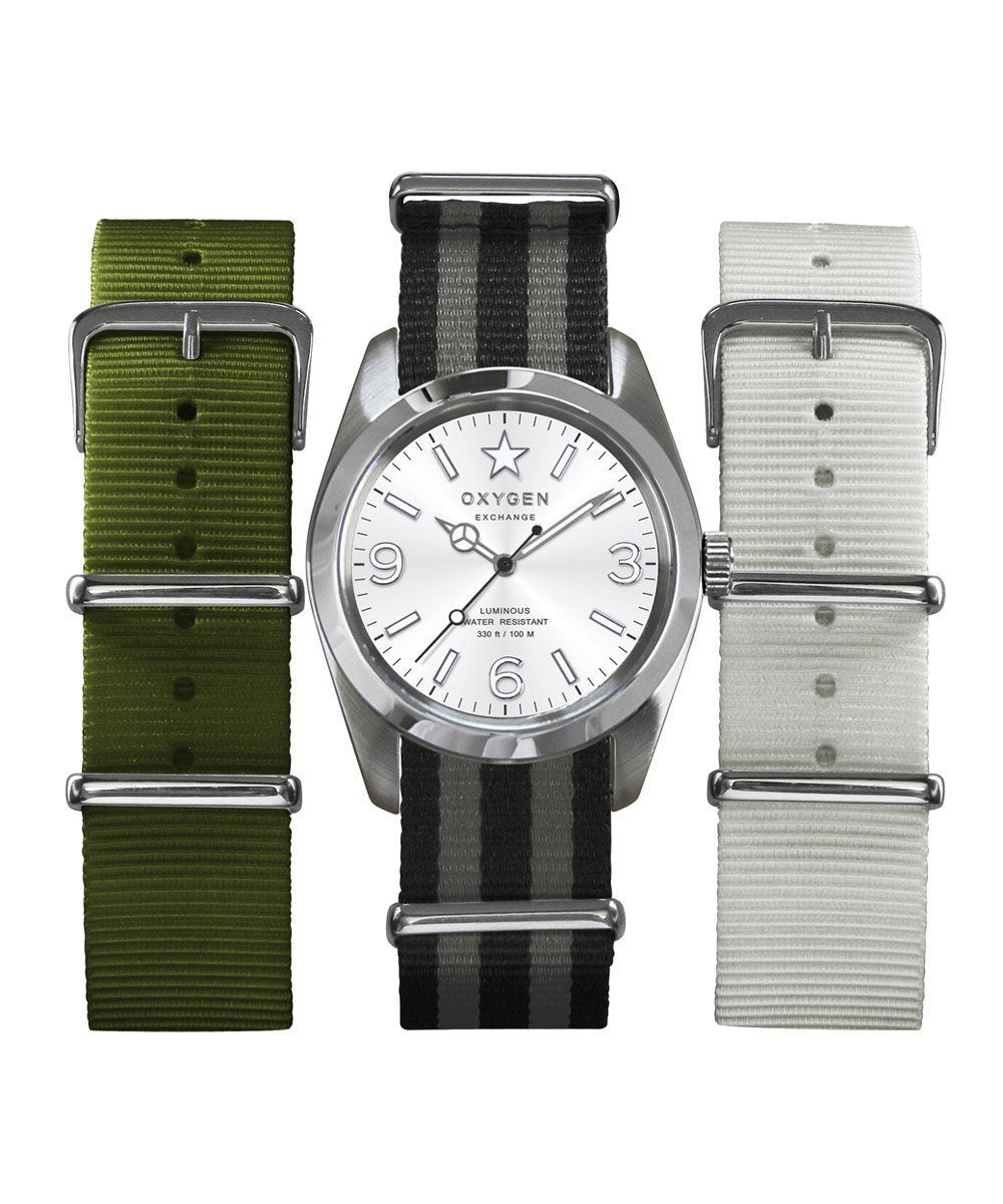black-gray-white-khaki-oxygen-watch.jpg