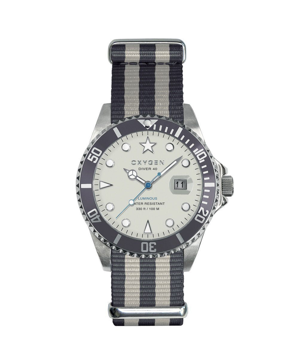 show oxygen-interchangeable wrist Dial-ivory-white-anthracite.jpg