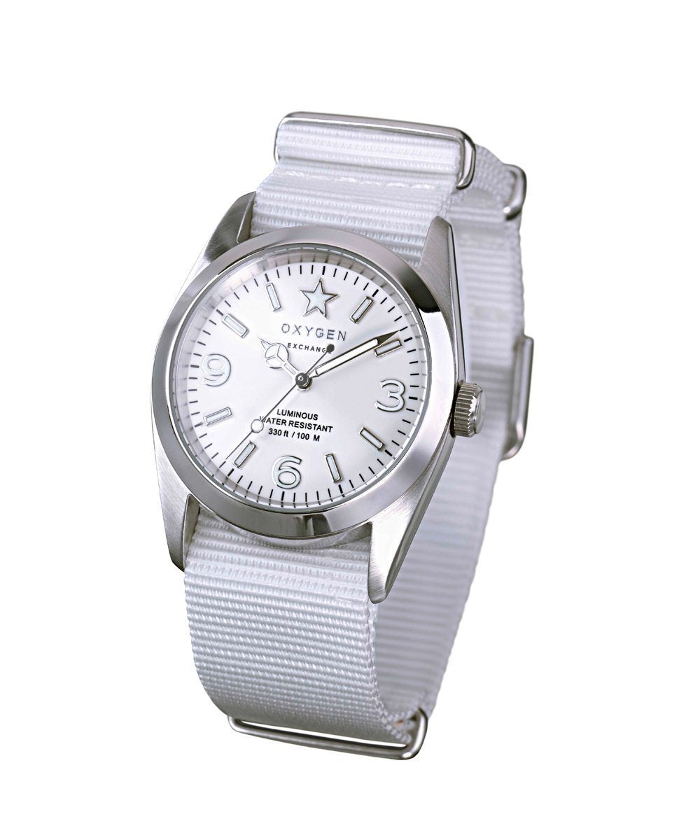 White-oxygen-watch.jpg