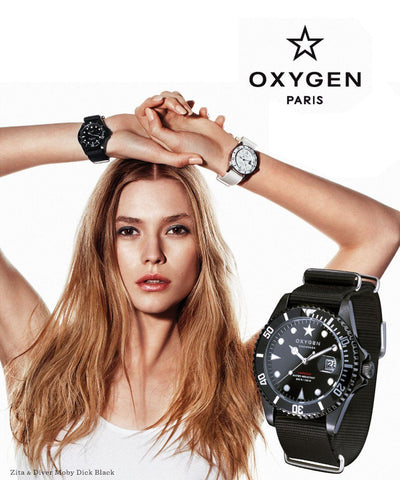 show oxygen-watch-strap-black-nylon-blanc.jpg