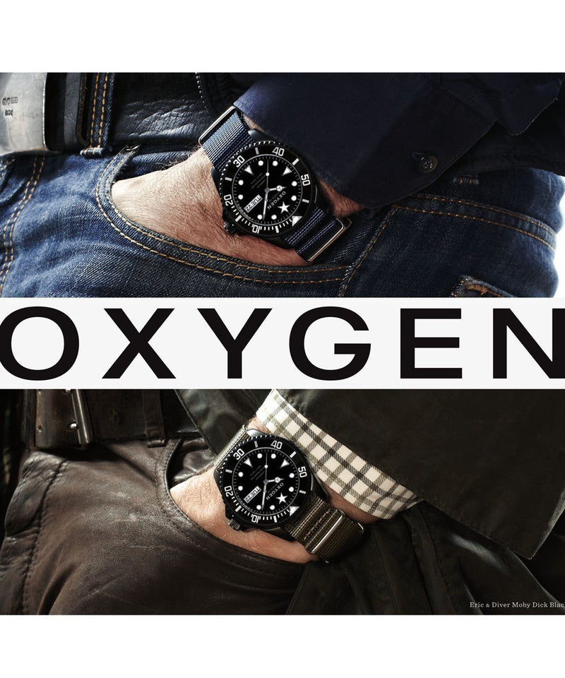 montre-oxygen-watch-bracelet-nylon-noir.jpg