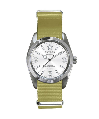 beige-oxygen-watch.jpg