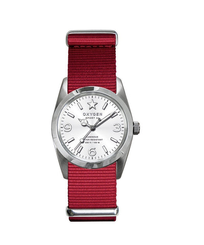 red-oxygen-watch.jpg