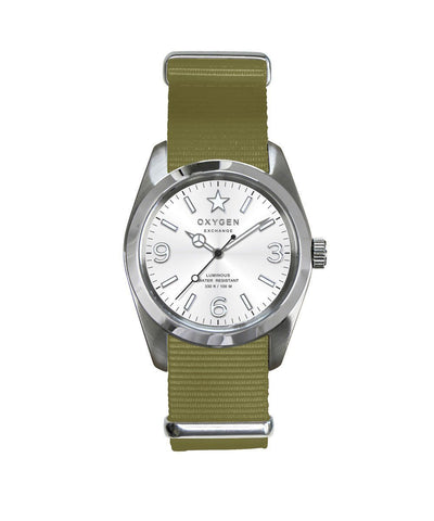 khaki-oxygen-watch.jpg