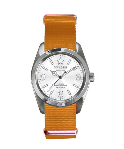 orange-oxygen-watch.jpg