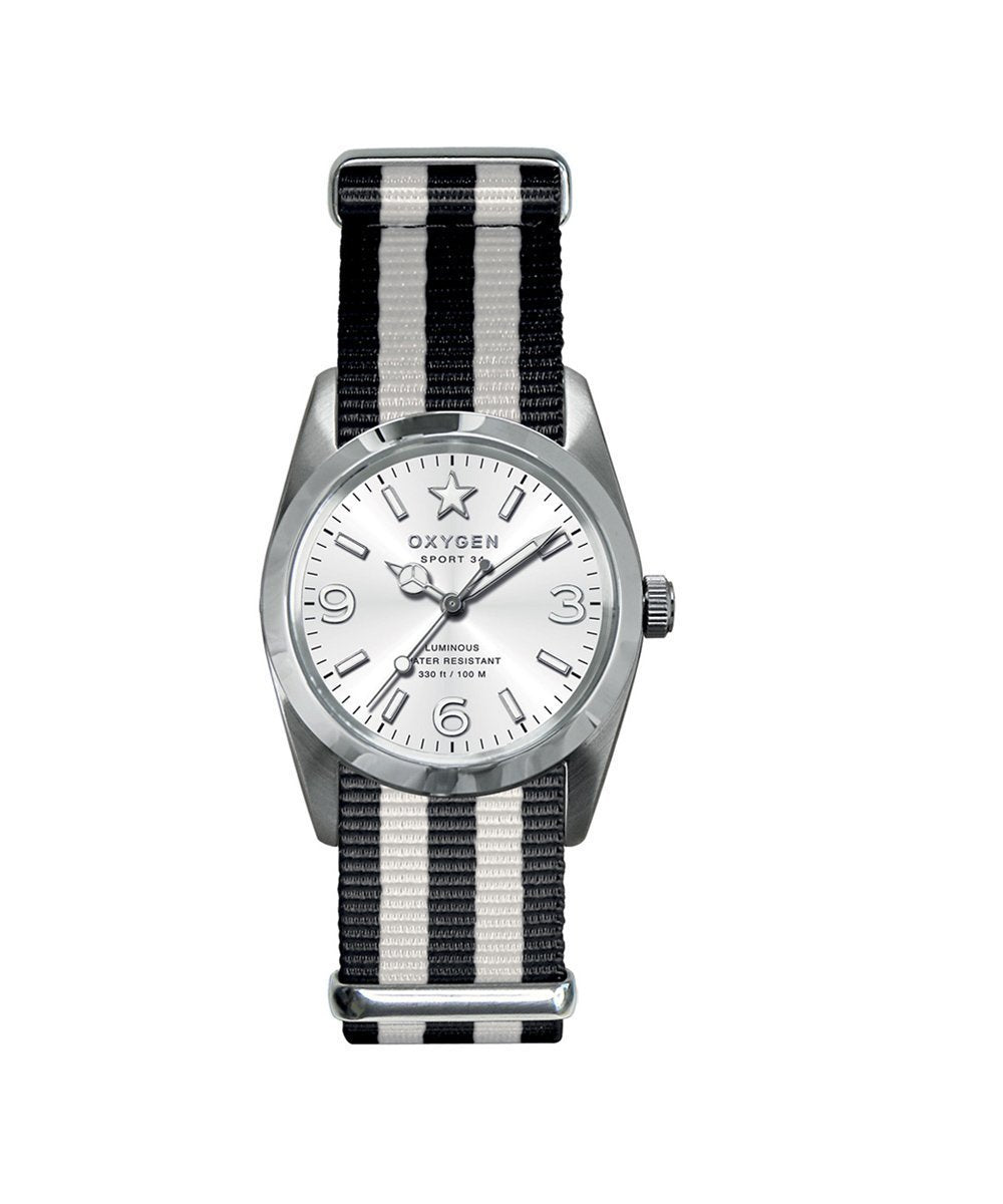 show oxygen-watch-strap-nor-gray dial-white-34.jpg
