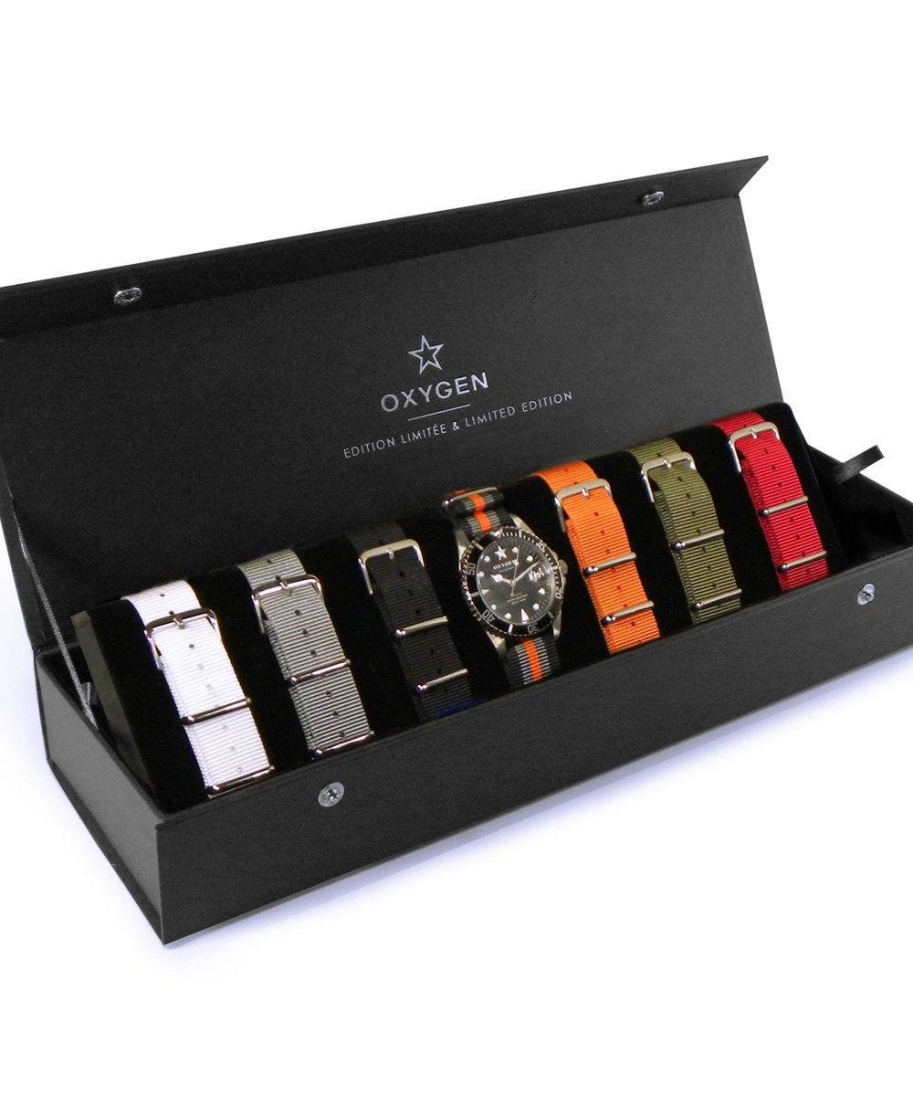 coffret-montre-interchangeable