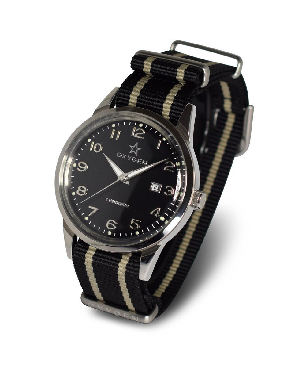 show oxygen-watch-strap interchangeable-Dial-black wrist nato.jpg
