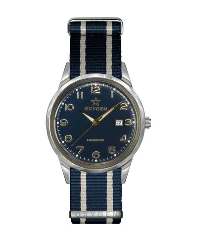 wristwatch-interchangeable-nato-blue-white-dial-bleu.jpg