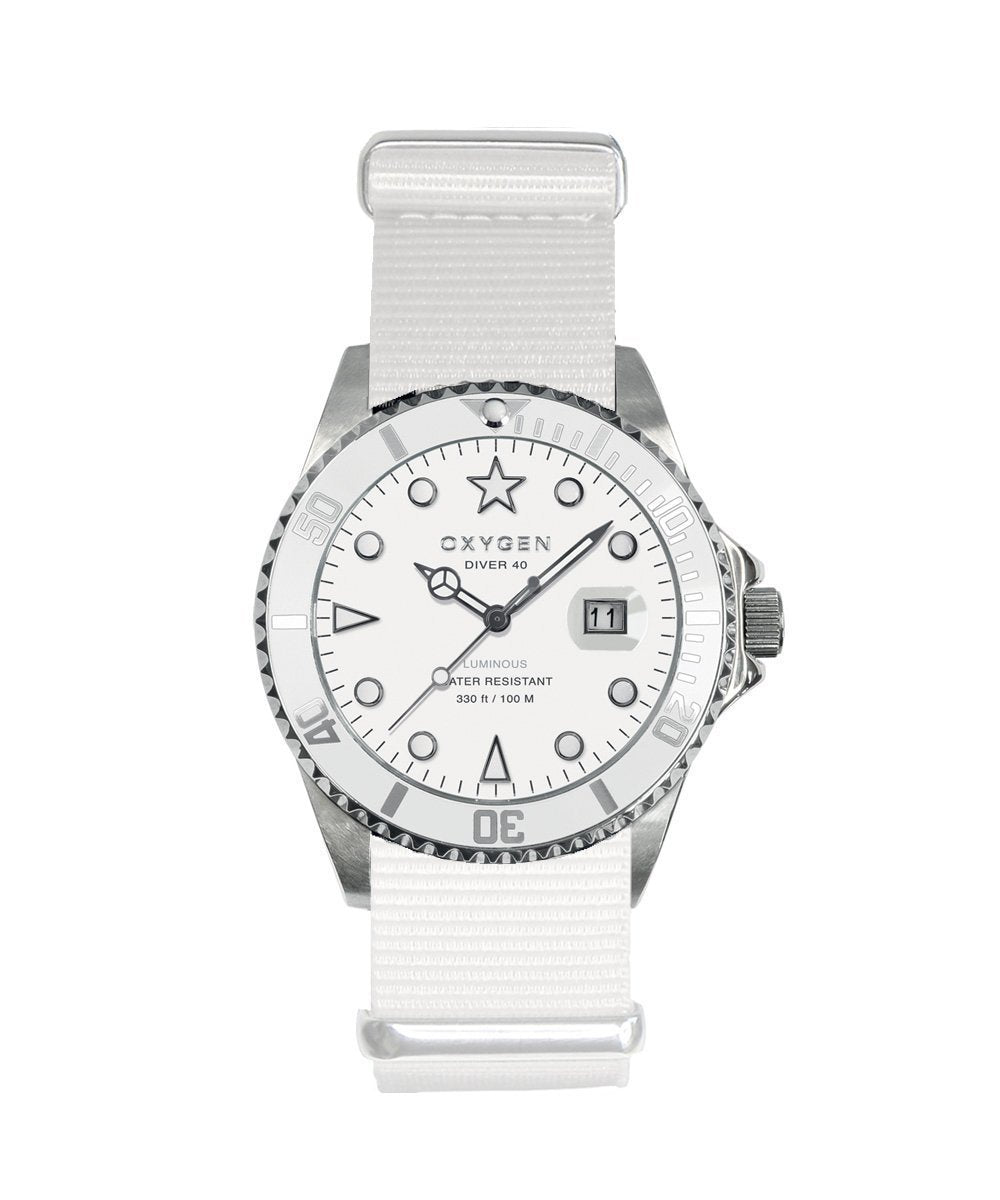 montre-oxygen-watch-blanc.jpg