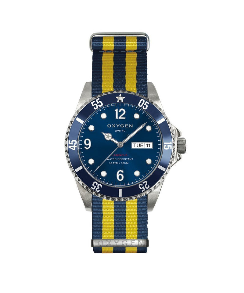 wrist navy-Yellow.jpg