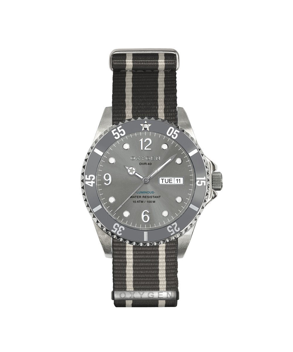 montre-oxygen-watch