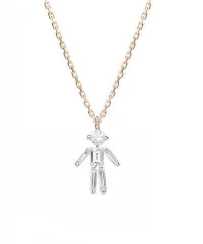 little-ones-paris-pendant-boy-or-yellow-and-diamonds