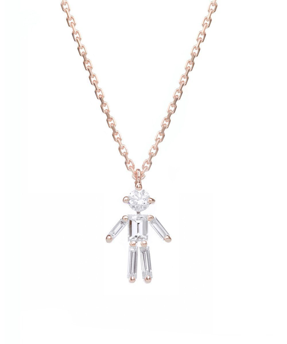 little-ones-paris-pendant-boy-or-pink-and-diamonds