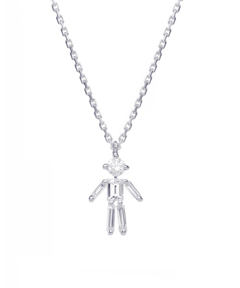 little-ones-paris-pendant-boy-white-gold-and-diamond