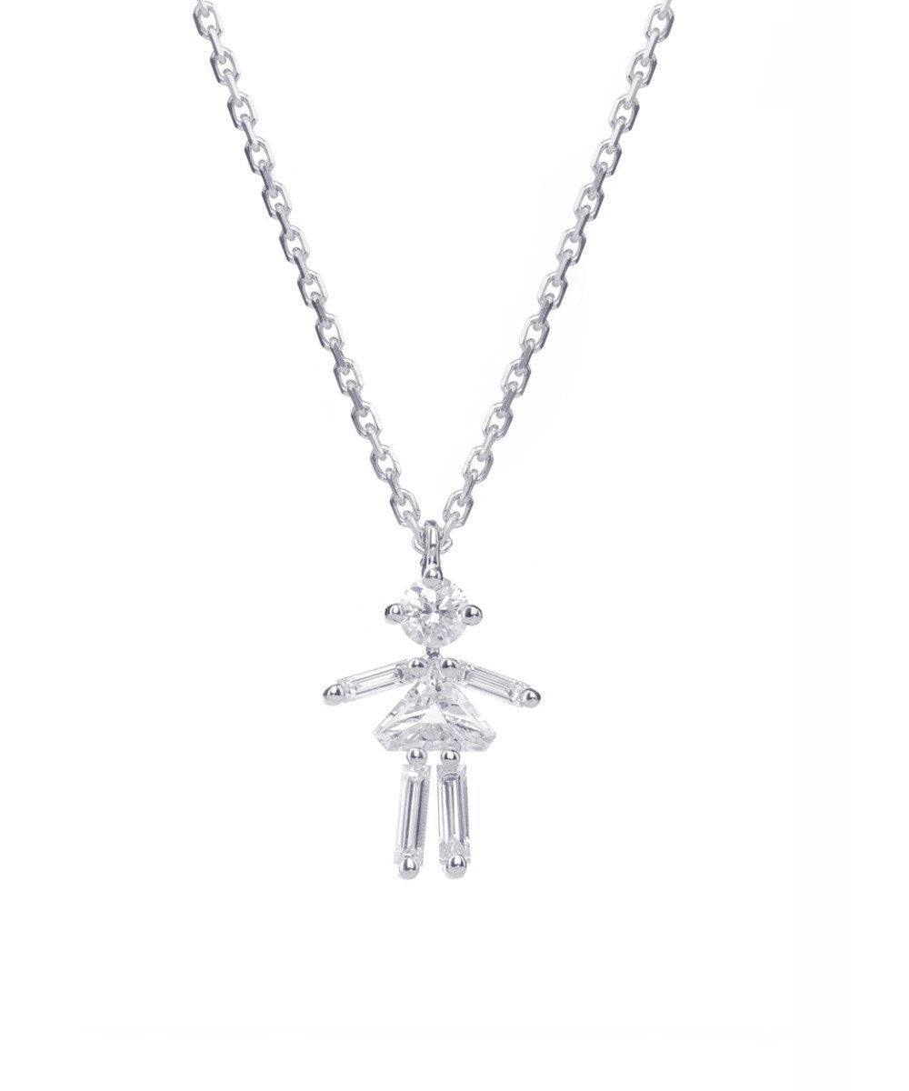 little-ones-paris-pendant-girl-white-gold-and-diamond