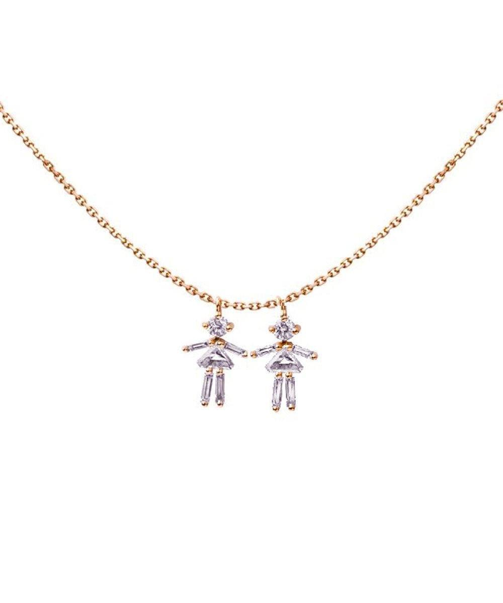 little-ones-paris-collier-double-personnalisable-or-rose-et-diamants