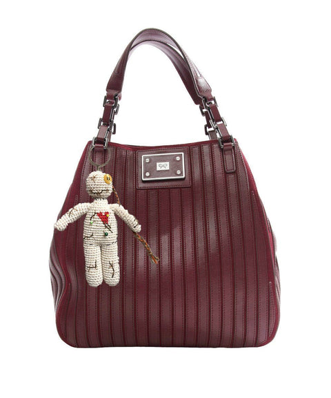 editions-lessisrare-bijou-de-sac-poupee-marron