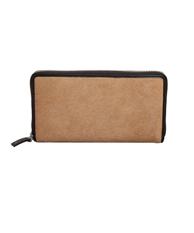 wallet-woman-beige-leather