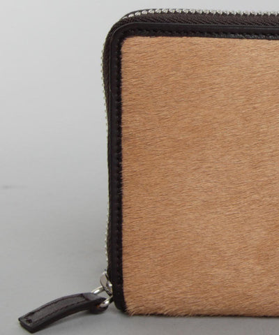 wallet-woman-beige-leather-detail