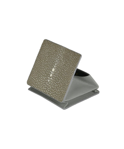 gallery-stingray-wallet-gray-in-a-stingray-your-initials