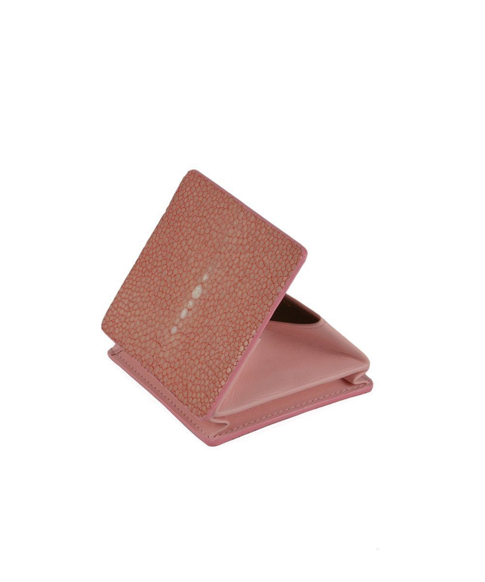 gallery-stingray-wallet-in-stingray-pink-a-your-initials