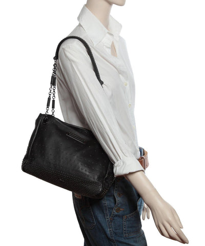 anya-hindmarch dead-bilton-in-calf-cloute-black