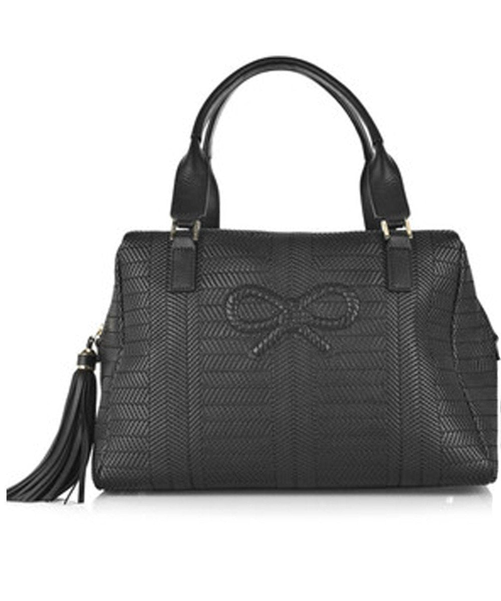 anya-hindmarch-grand-sac-fergus-en-cuir