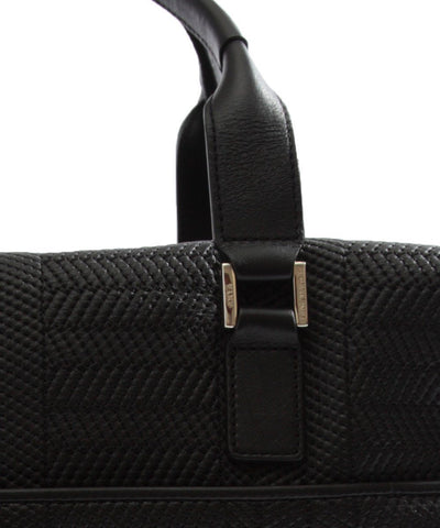 anya-hindmarch great-bag-in-leather-fergus