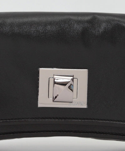 azzaro-bag-bag-in-leather-black