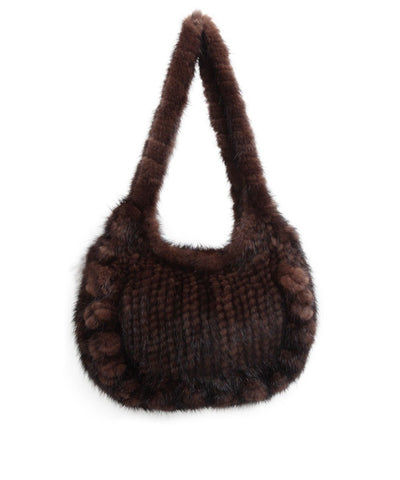 bag-in-mink-tricotté-marron.jpg