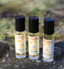 Lovey Spell Rollerball Perfume - Fragrance Roll On - Purse and Travel Sized