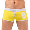 Sako - Trunks - Gay Men's Swimwear