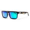 Wimmer - Fashion Men's Sunglasses