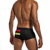 Campbell - Boxer - Ropa Interior Gay