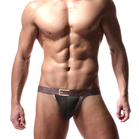 Fantasy - Thong - Underwear Gay
