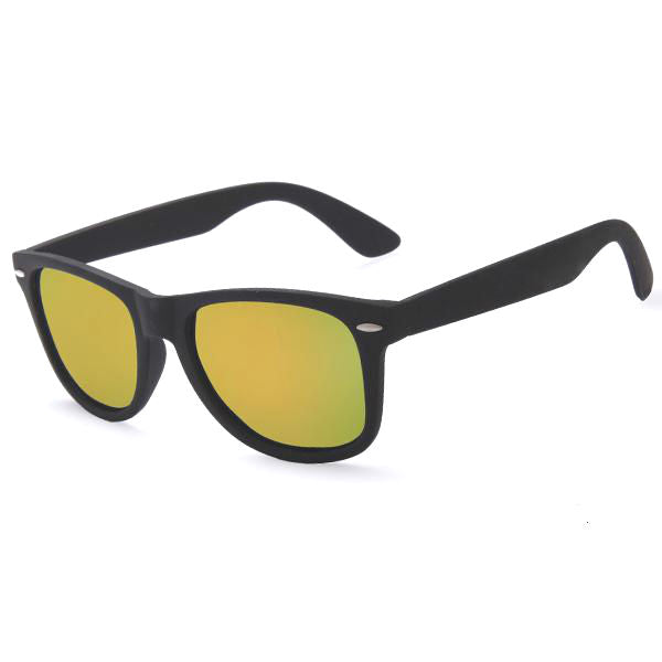 Toney - Trendy Polarized Solbriller