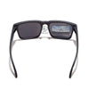 I-Wimmer - I-Glass Men's Sunglasses