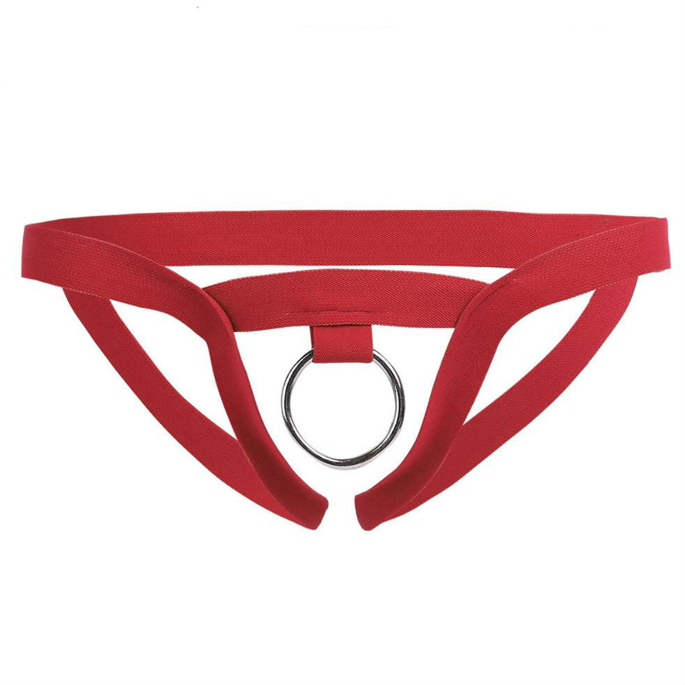 Vito - G-String - Gay Underwear